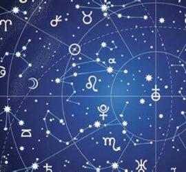 Les 5 meilleurs livres sur l'astrologie