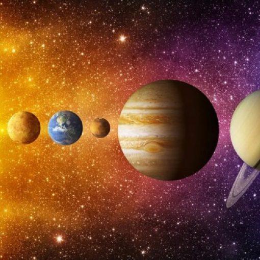 Les 5 meilleurs livres sur l'astronomie