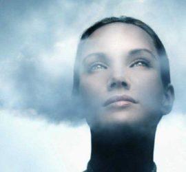 Les 5 meilleurs livres sur l'autohypnose