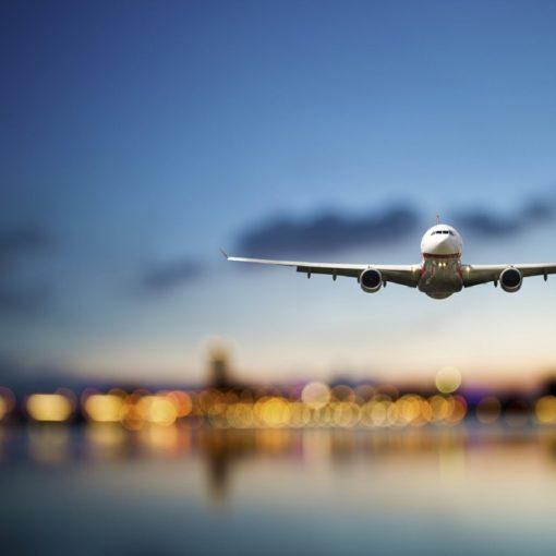 Les 5 meilleurs livres sur l'aviation