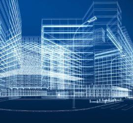 Les 5 meilleurs livres sur le BIM (Building Information Modelling)
