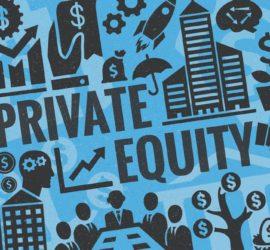 Les 5 meilleurs livres sur le Private Equity