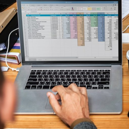 Les 5 meilleurs livres sur le VBA pour Excel