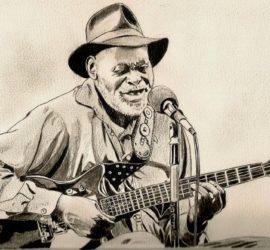 Les 5 meilleurs livres sur le blues