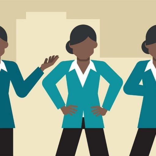 Les 5 meilleurs livres sur le body language