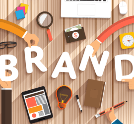 Les 5 meilleurs livres sur le branding