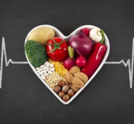 Les 5 meilleurs livres sur le cholestérol