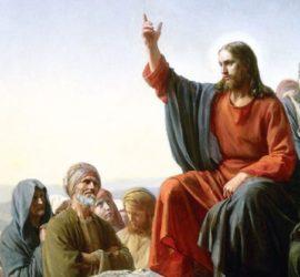 Les 5 meilleurs livres sur le christianisme