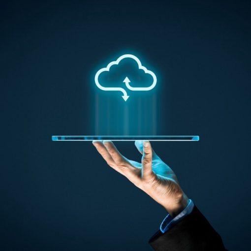 Les 5 meilleurs livres sur le cloud computing