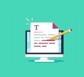 Les 5 meilleurs livres sur le copywriting