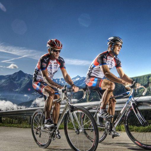 Les 5 meilleurs livres sur le cyclisme