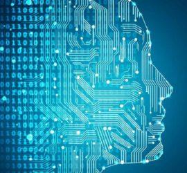 Les 5 meilleurs livres sur le deep learning