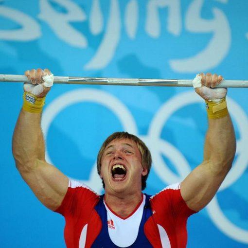 Les 5 meilleurs livres sur le dopage