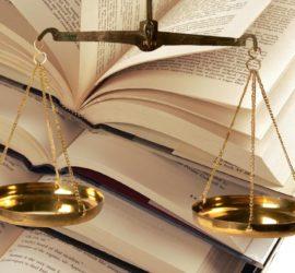 Les 5 meilleurs livres sur le droit administratif