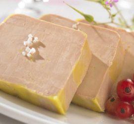 Les 5 meilleurs livres sur le foie gras