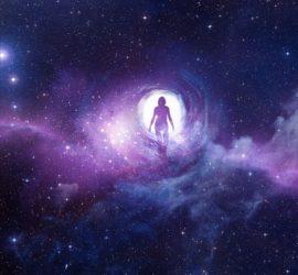 Les 5 meilleurs livres sur le voyage astral