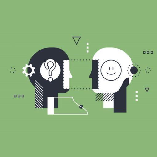 Les 5 meilleurs livres sur l'empathie