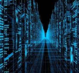 Les 5 meilleurs livres sur les bases de données