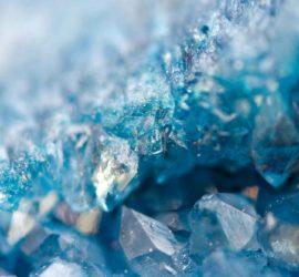 Les 5 meilleurs livres sur les cristaux