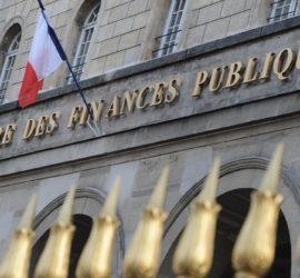 Les 5 meilleurs livres sur les finances publiques