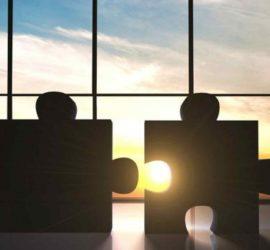 Les 5 meilleurs livres sur les fusions-acquisitions