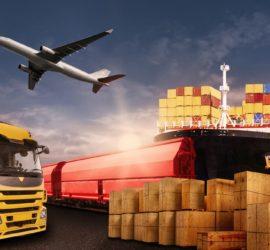 Les 5 meilleurs livres sur l'import-export