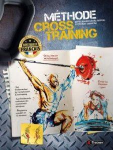Méthode Cross Training (Aurélien Broussal)
