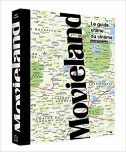 Movieland (David Honnorat)