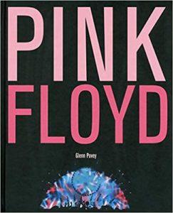 Pink Floyd (Glenn Povey)