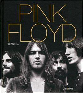 Pink Floyd (Sean Egan)