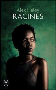 Racines (Alex Haley)