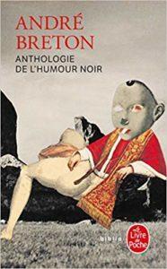 Anthologie de l'humour noir (André Breton)