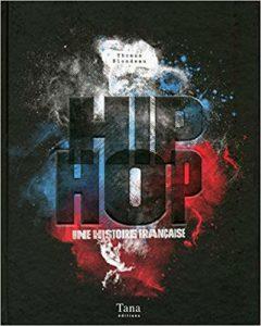 Hip hop (Thomas Blondeau)