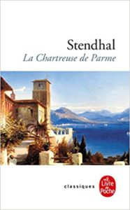 La Chartreuse de Parme (Stendhal)