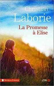 La promesse à Elise (Christian Laborie)