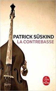La contrebasse (Patrick Süskind)