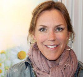 Les 5 meilleurs livres d'Åsa Larsson