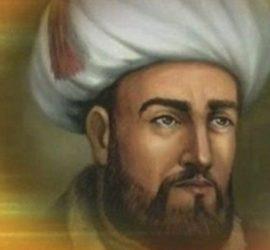 Les 5 meilleurs livres d'Abû-Hâmid Al-Ghazali
