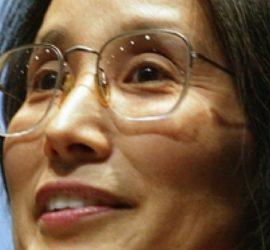 Les 5 meilleurs livres d'Aki Shimazaki