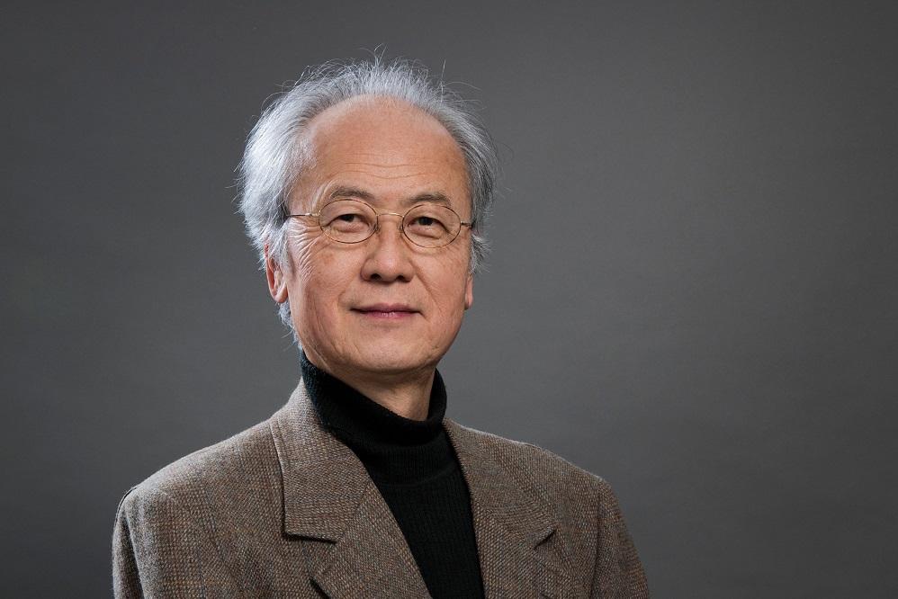 Les 5 meilleurs livres d'Akira Mizubayashi