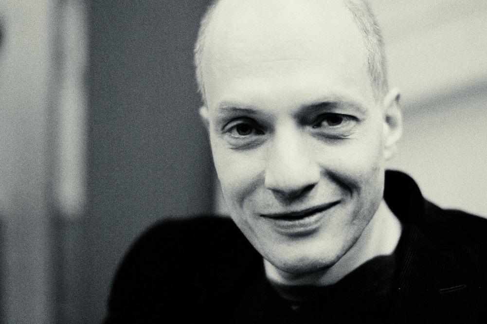 Les 5 meilleurs livres d'Alain de Botton