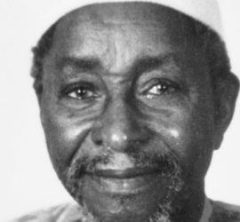 Les 5 meilleurs livres d'Amadou Hampâté Bâ