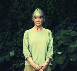 Les 5 meilleurs livres d'Anne Tyler