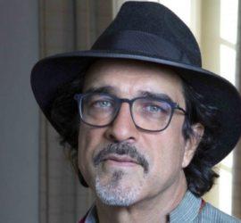 Les 5 meilleurs livres d'Atiq Rahimi