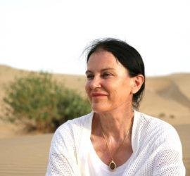 Les 5 meilleurs livres d'Irène Frain