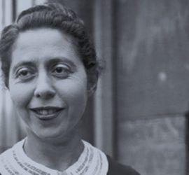 Les 5 meilleurs livres d'Irène Némirovsky
