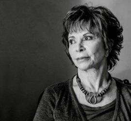 Les 5 meilleurs livres d'Isabel Allende