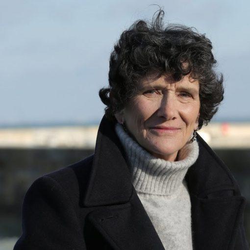 Les 5 meilleurs livres d'Isabelle Autissier