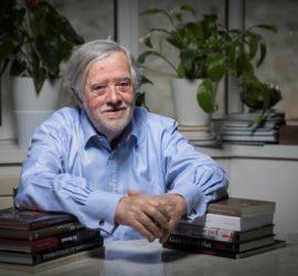 Les 5 meilleurs livres d'Yves Coppens