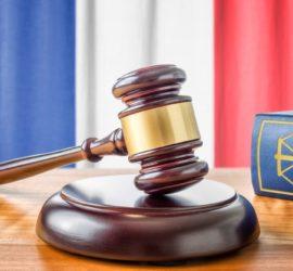 Les 5 meilleurs livres d'introduction au droit